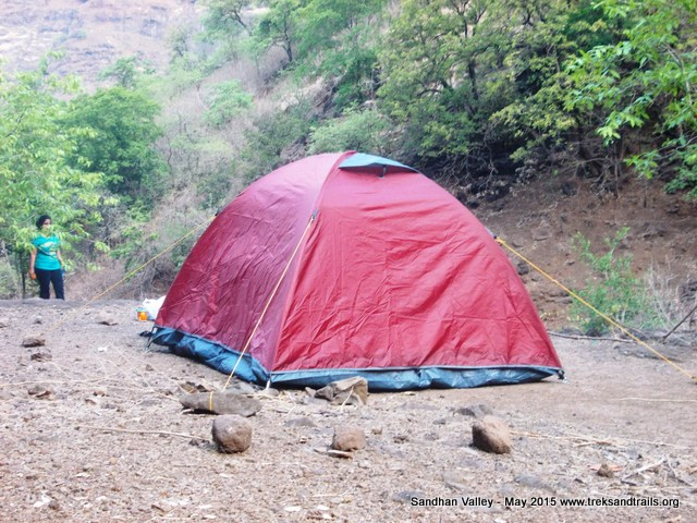 Sandhan-Valley-Camping