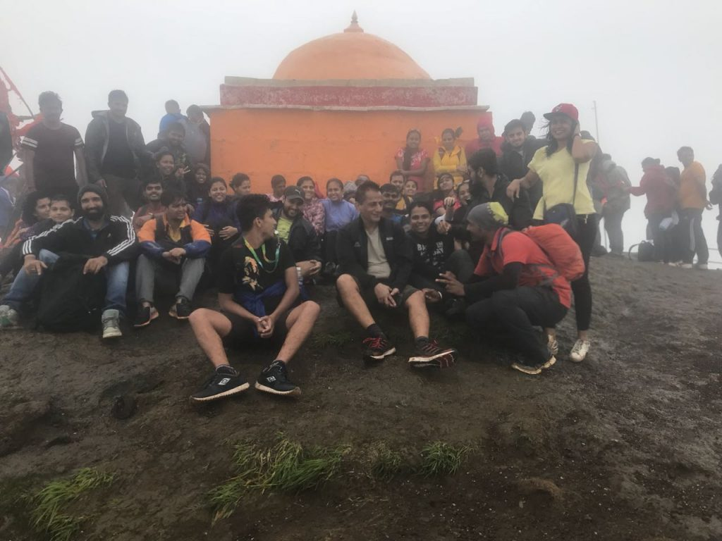 Kalsubai-Peak-Trek-Group-5