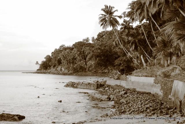 Ross-Island-Andaman-5