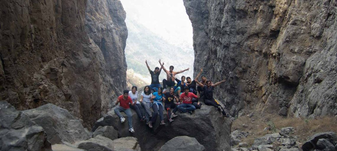 Sandhan Valley Trek Guidelines