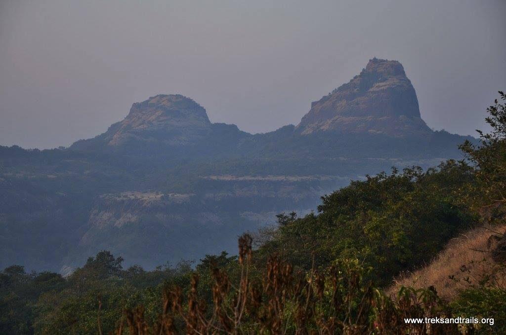 Shirvardhan-Manoranjan-Fort-Rajmachi