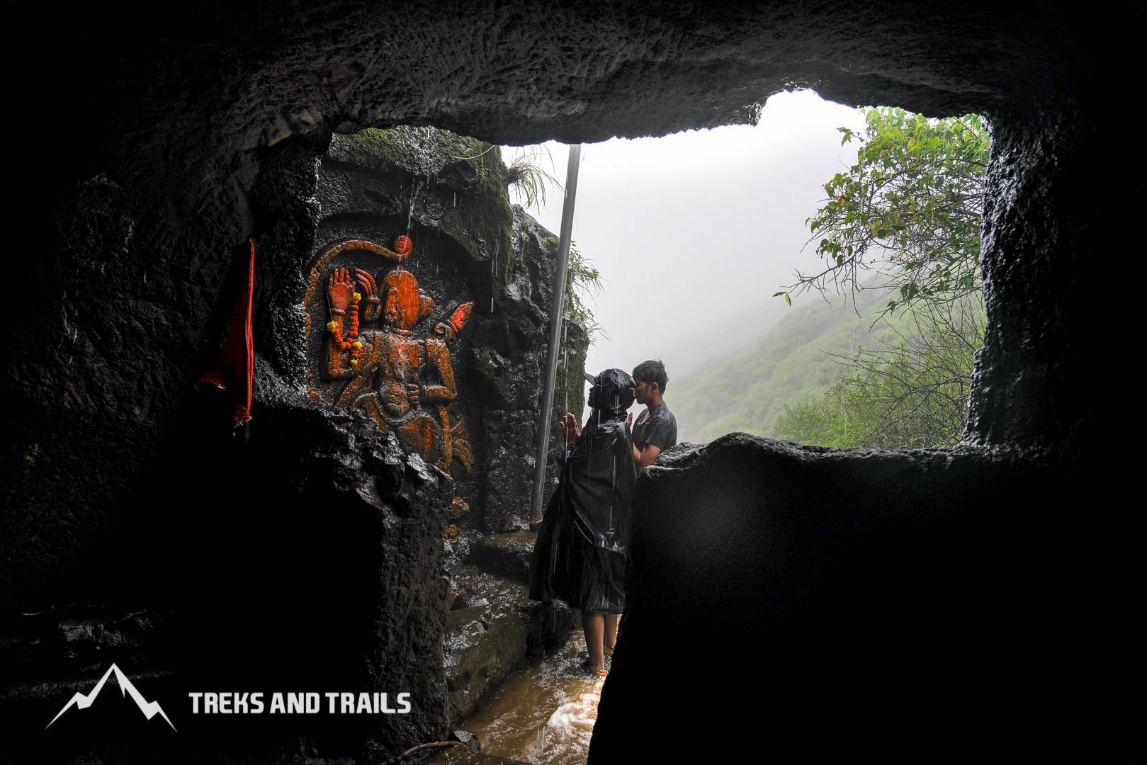 Visapur-Fort-Trek-Blog