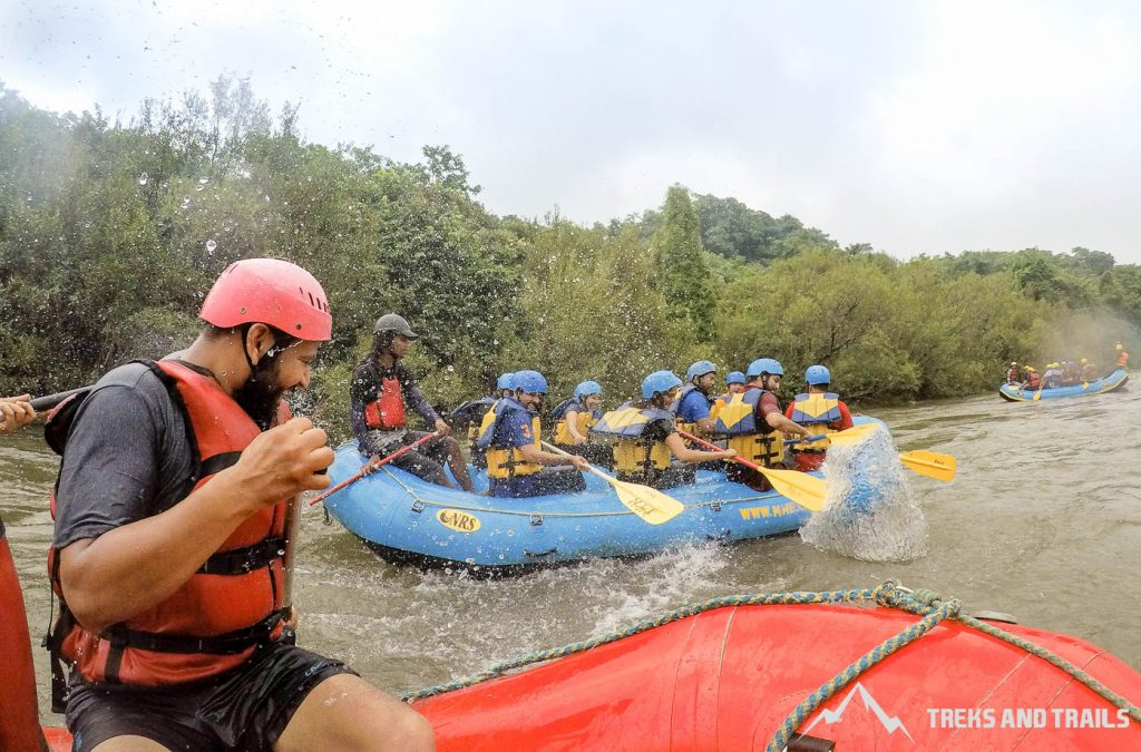 Kolad-River-Rafting