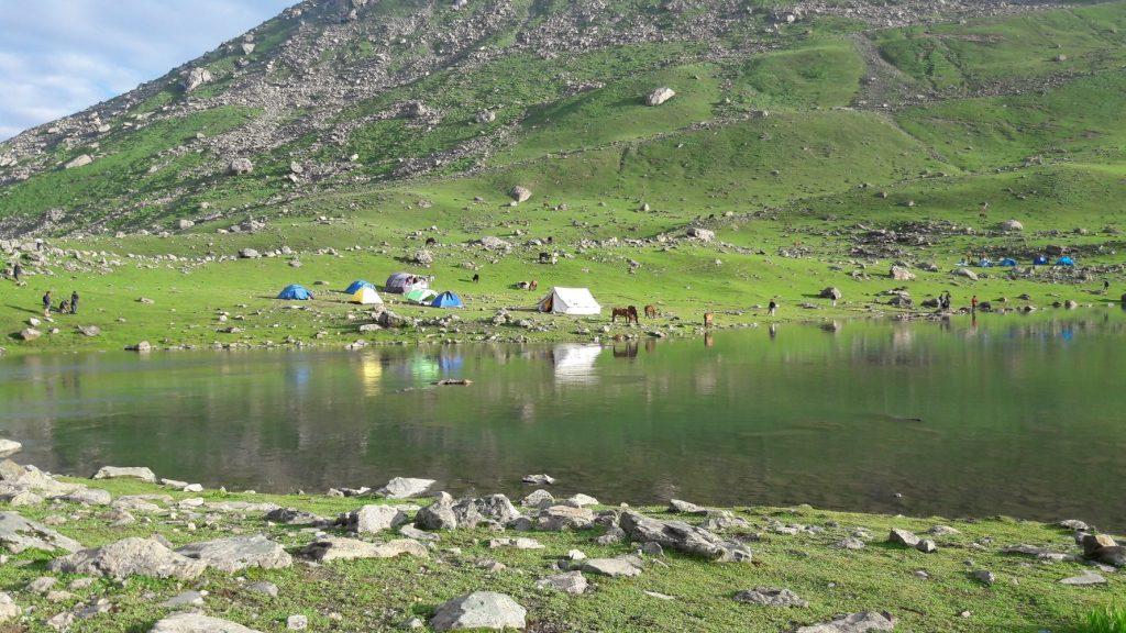 Kashmir-great-lakes-trek-1