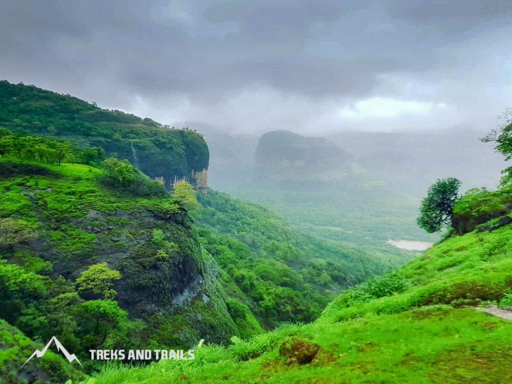 Andharban-Banned-Trek