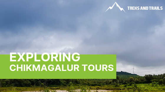 An Inclusive Guide To Chikmagalur Tour