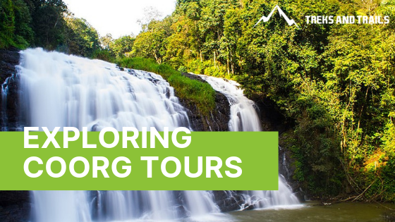 All That You Wanted To Know About Coorg Tour