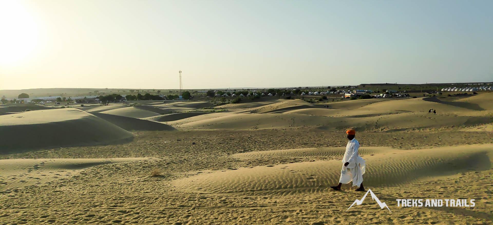 Sam-Sand-Dunes