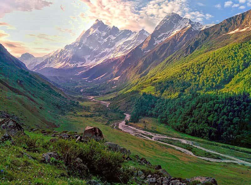 Har-Ki-Dun-Valley-Trek