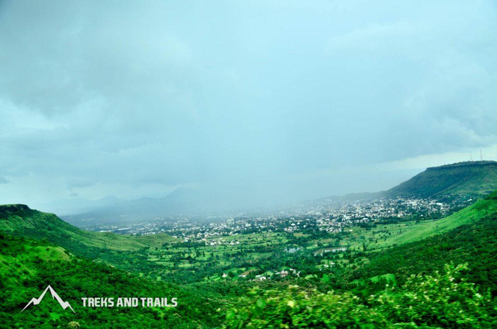 Kaas-Plateau-Satara