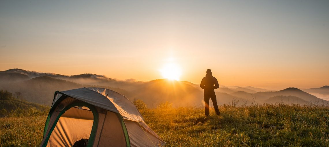 Best Gifts For Camping and Hiking Enthusiasts