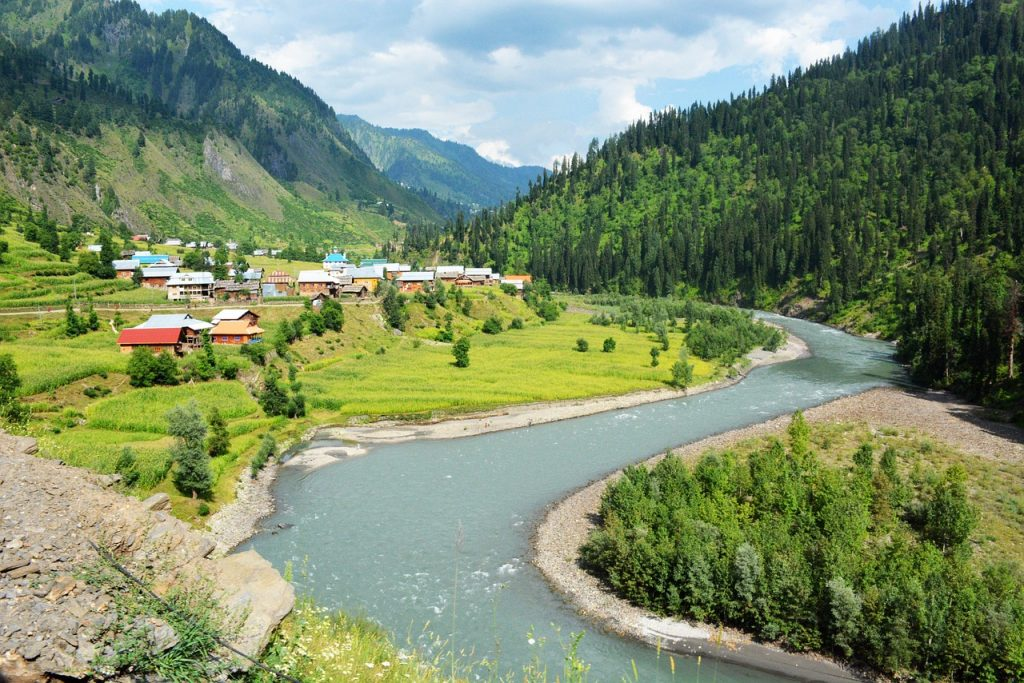 neelam-valley