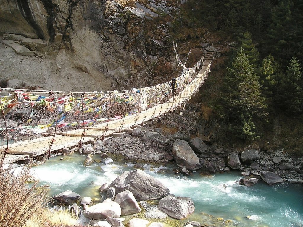 nepal-river-crossing