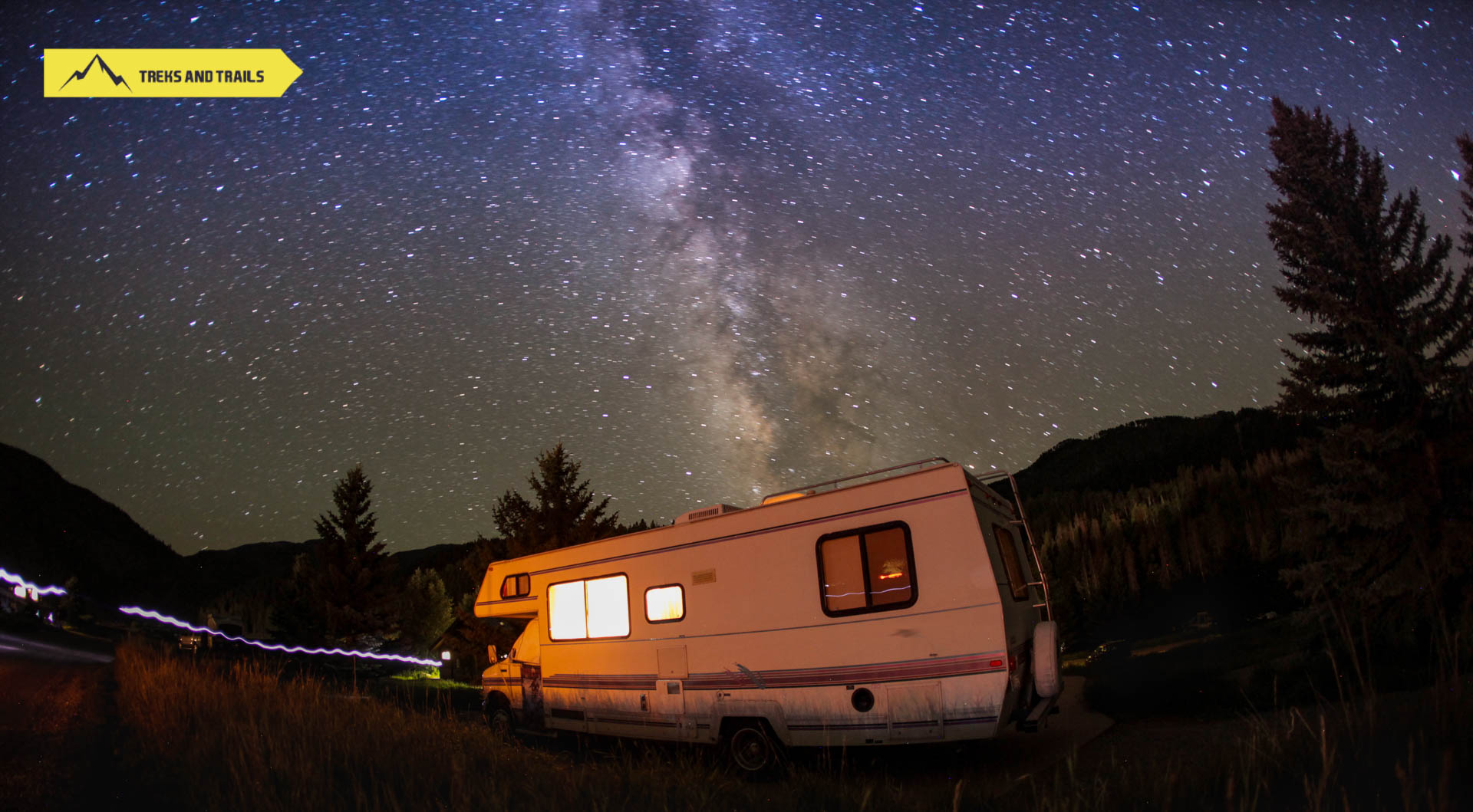 RV-and-Van-Camping