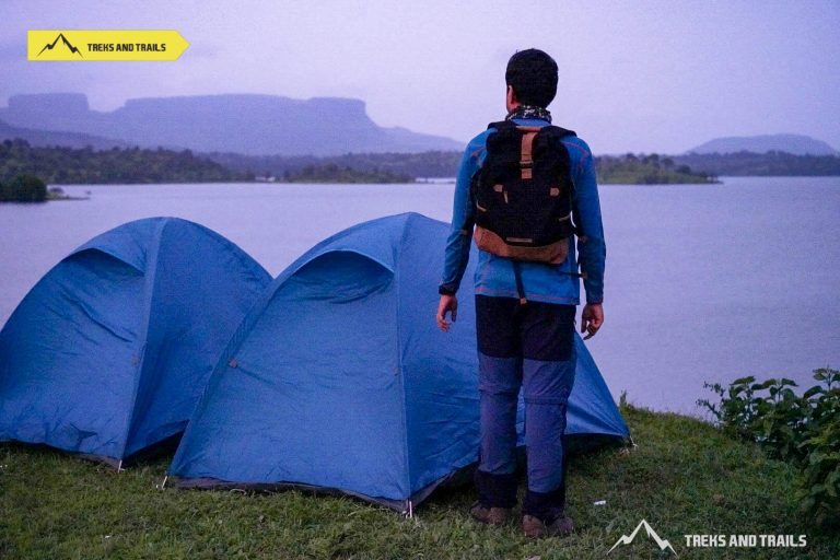 Ten Smart Camping Accessories for the Indian Terrain