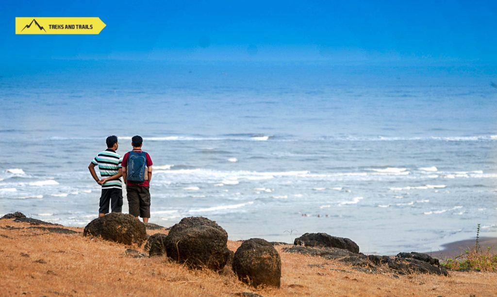 Velas-Beach