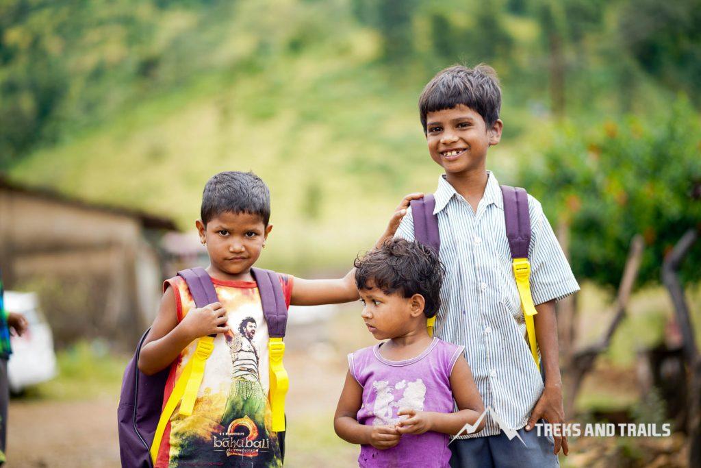 Diwali-Donation-Drive