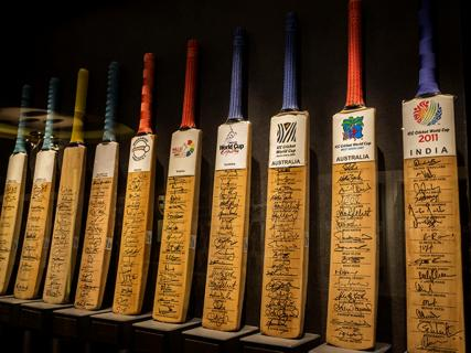 Blades-of-Glory-Cricket-Museum