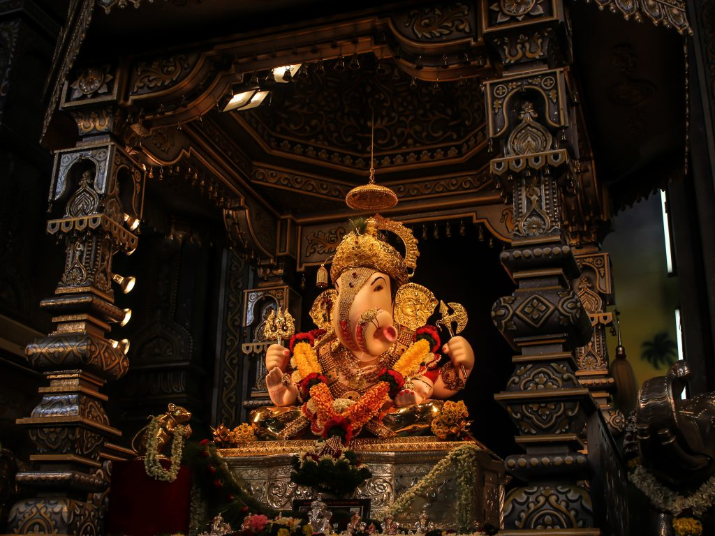 Shreemant-Dagdusheth-Halwai-Ganpati-Mandir