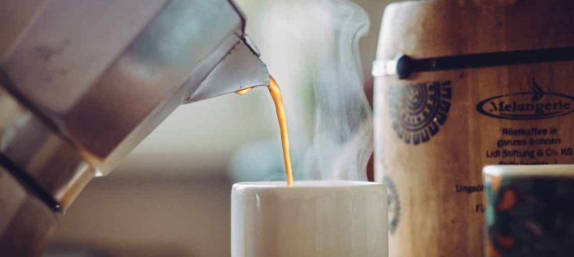 Best Cafes in Mussoorie