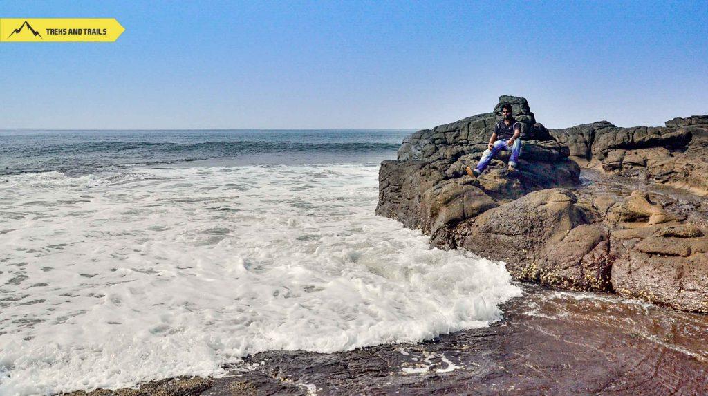 Ratnagiri-and-Ganpatipule-Beach-6