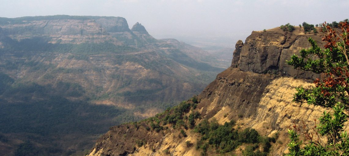 Places you should visit in Matheran
