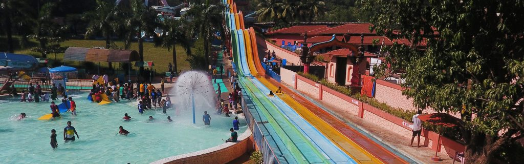 suraj-water-park