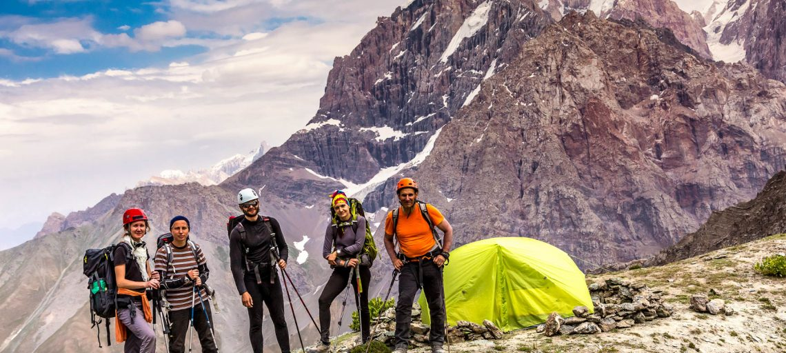 Experience Life Outdoors in India How to Pack Lightly for your Hiking Adventures