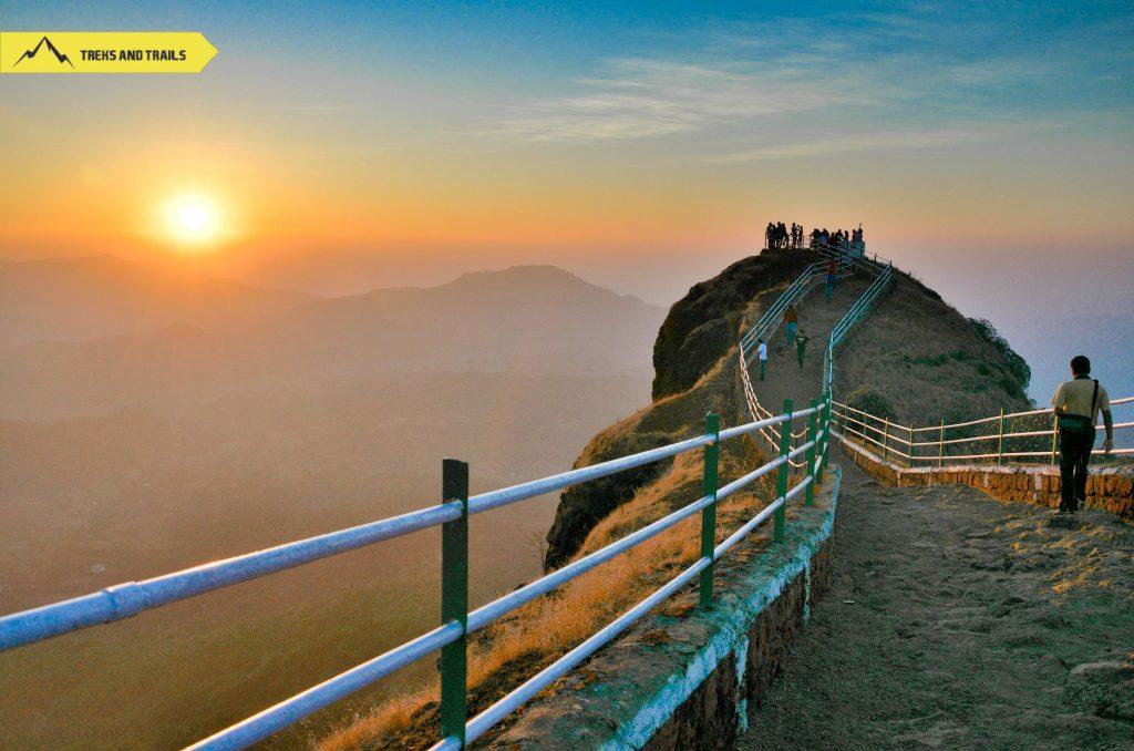 Mahabaleshwar-Sunset-1