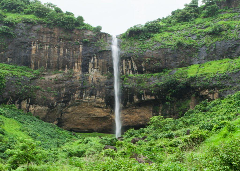Pandavkada-Waterfall-1
