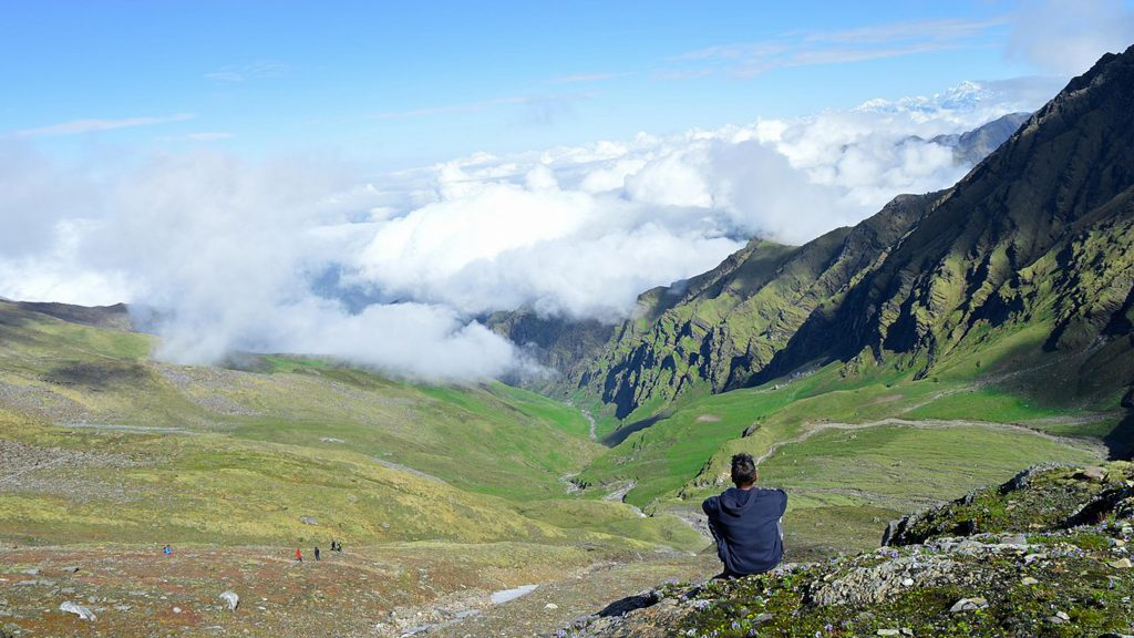 Roopkund-Lake-Trek-5