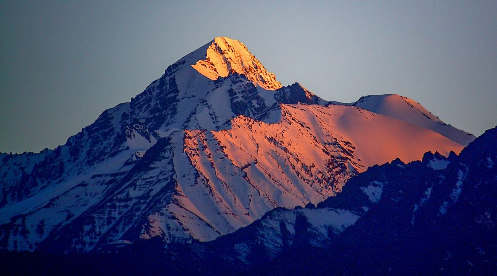 Top-Banned-Treks-in-India-1
