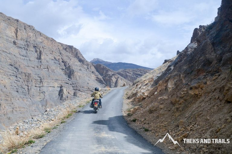Motorbike Riding Tips For Beginners