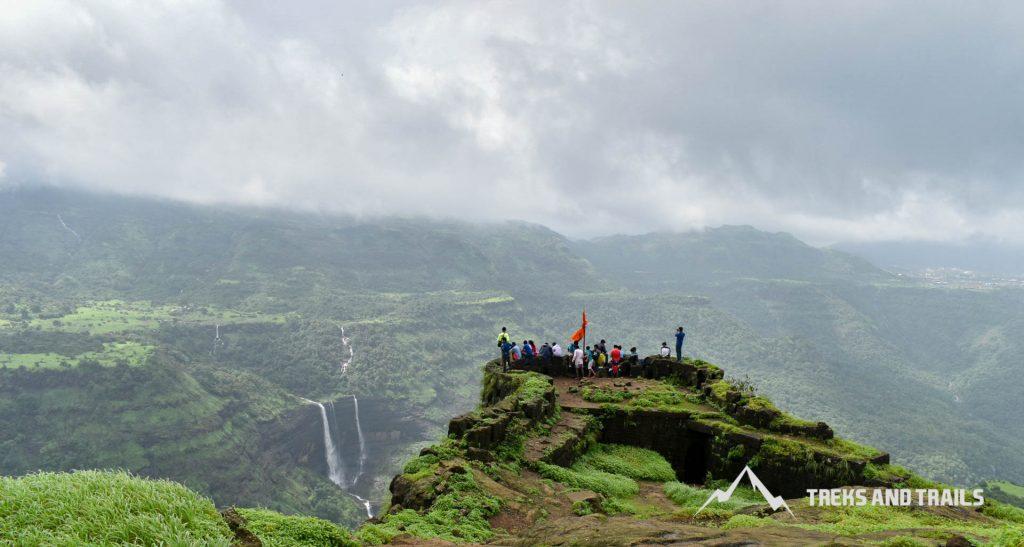 Monsoon-Trek-Maharashtra